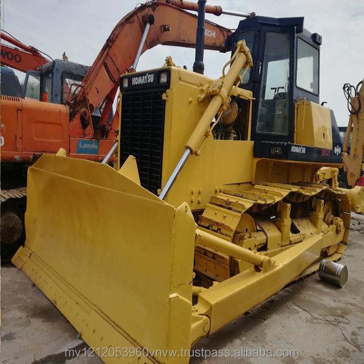 China Komatsu D85, China Komatsu D85 Manufacturers and
