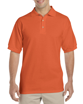 Polo Shirt Design Your Own Gildan Plain Polo Shirt