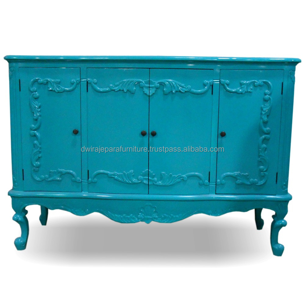 Furniture Sideboard, Furniture Sideboard Suppliers and Manufacturers ...