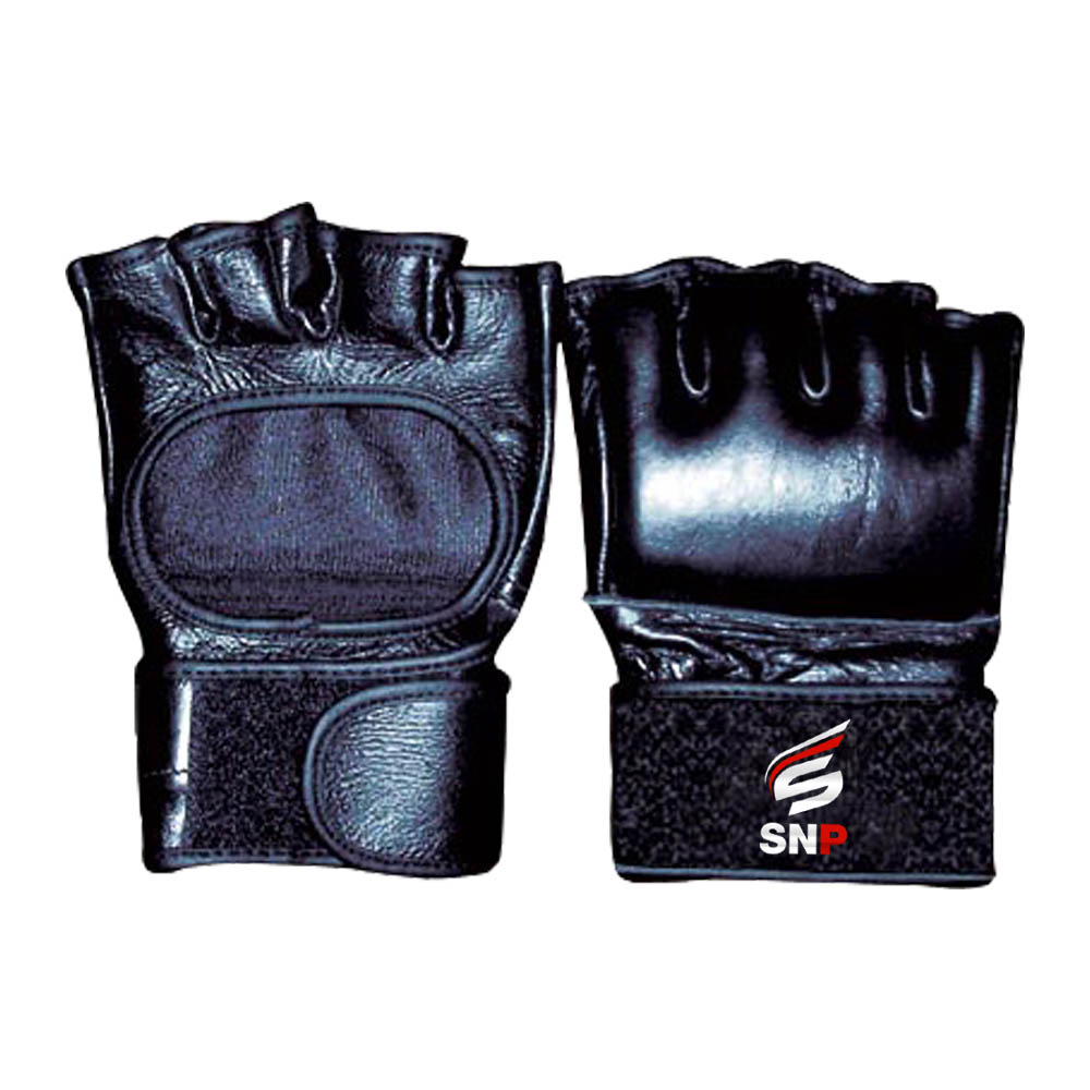 MMA Grappling Gloves, MMA Fight Gloves, MMA Grapling Gloves