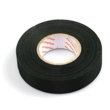 Electrical tape 25m (0.3x19mm)