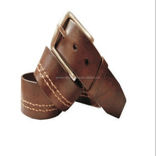 Designer Fashion leather Casual belts