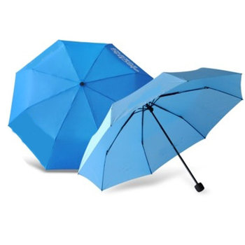 Tl3025 Light Blue Colour Fordable Umbrella From Modern Gift - Buy Light  Blue,Light Blue Fordable Umbrella,Light Blue Umbrella Product on Alibaba com