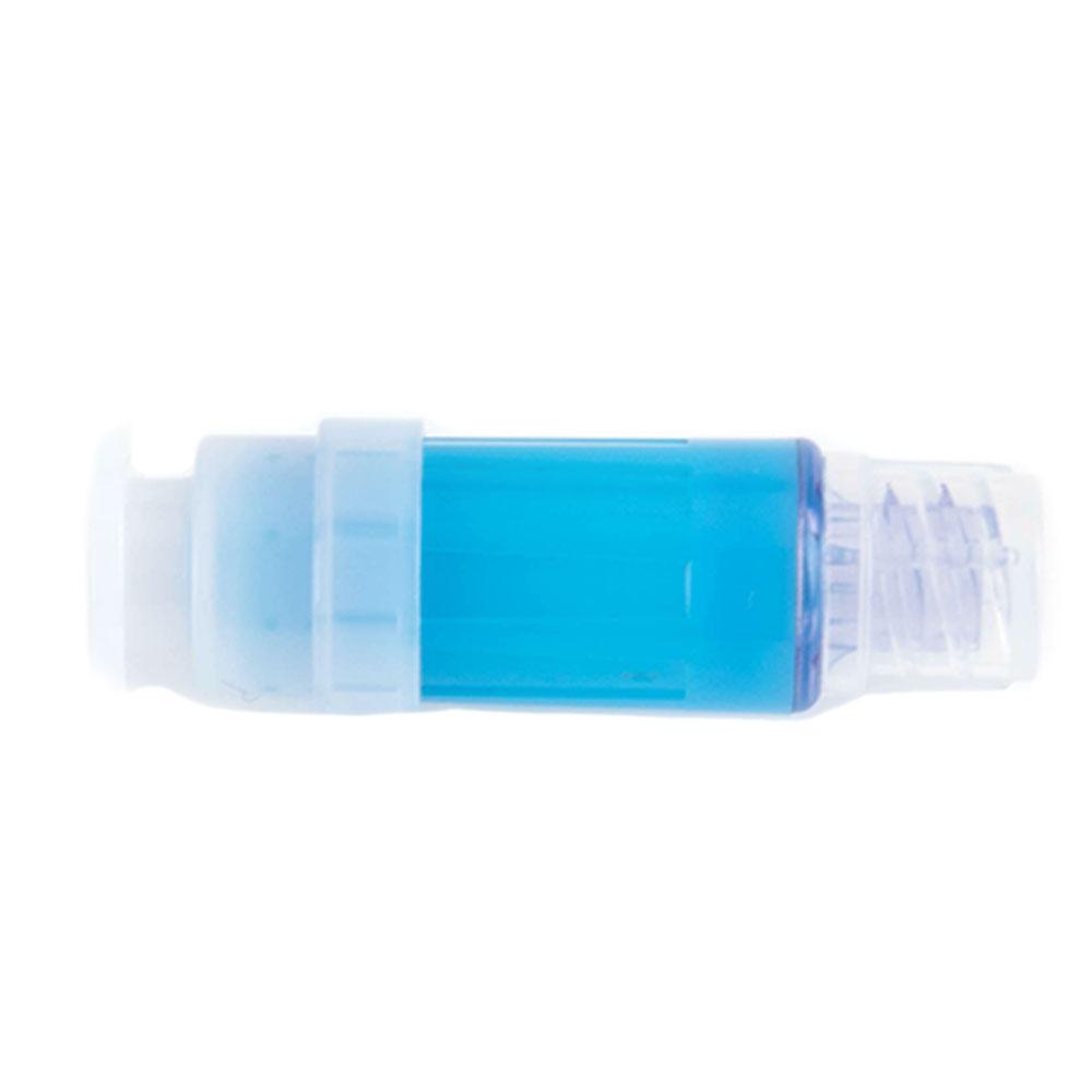 syringe tip cap luer lock