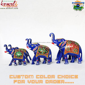 Indian Handicrafts Wholesale Suppliers Manufacturers Alibaba
