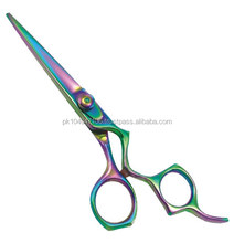 Razor Edge Beauty Saloon Instrumenten Kappers <span class=keywords><strong>Kapper</strong></span> <span class=keywords><strong>Schaar</strong></span>