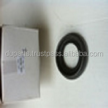 Rubber keerring aau 3381 land rover, Hot Selling Rubber oliekeerringen