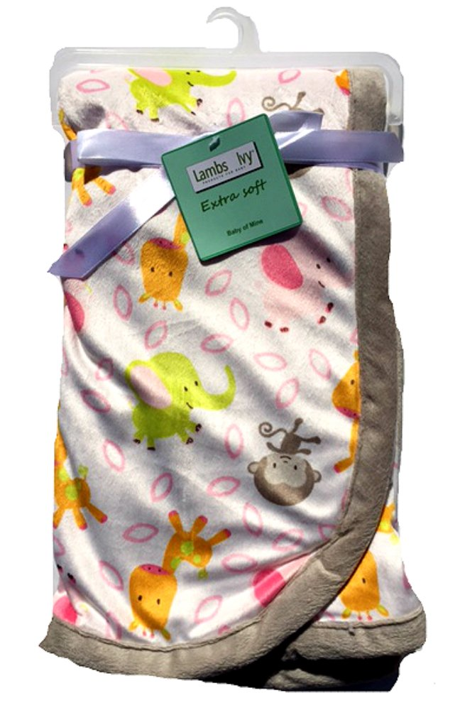Cheap Lambs Ivy Baby, find Lambs Ivy Baby deals on line at Alibaba.com