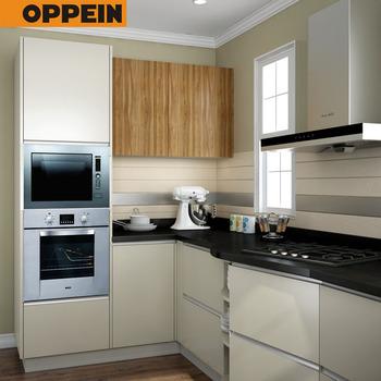Kenya Apartment Modern Matte Hpl Melamine Guangzhou Kitchen Cabinets - Buy  Melamine Kitchen Cabinets,Hpl Kitchen Cabinets,Guangzhou Kitchen Cabinets  ...
