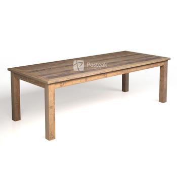 Groovy Rectangular Dining Table Reclaimed Teak Indoor Furniture Buy Reclaimed Teak Wood Furniture Teak Wood Indoor Furniture Reclaimed Teak Outdoor Inzonedesignstudio Interior Chair Design Inzonedesignstudiocom