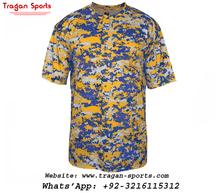 SUBLIMATIE DIGITALE <span class=keywords><strong>CAMO</strong></span> CUSTOM <span class=keywords><strong>HONKBAL</strong></span> <span class=keywords><strong>JERSEYS</strong></span>