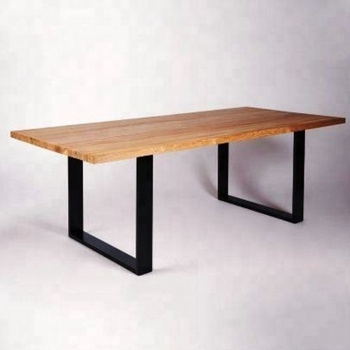 Huge Discount 4d055 391ff Live Edge Dining Table For Sale