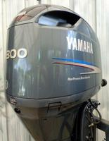 Best Price for Brand New/Used Yamaha 300HP Outboards Motors