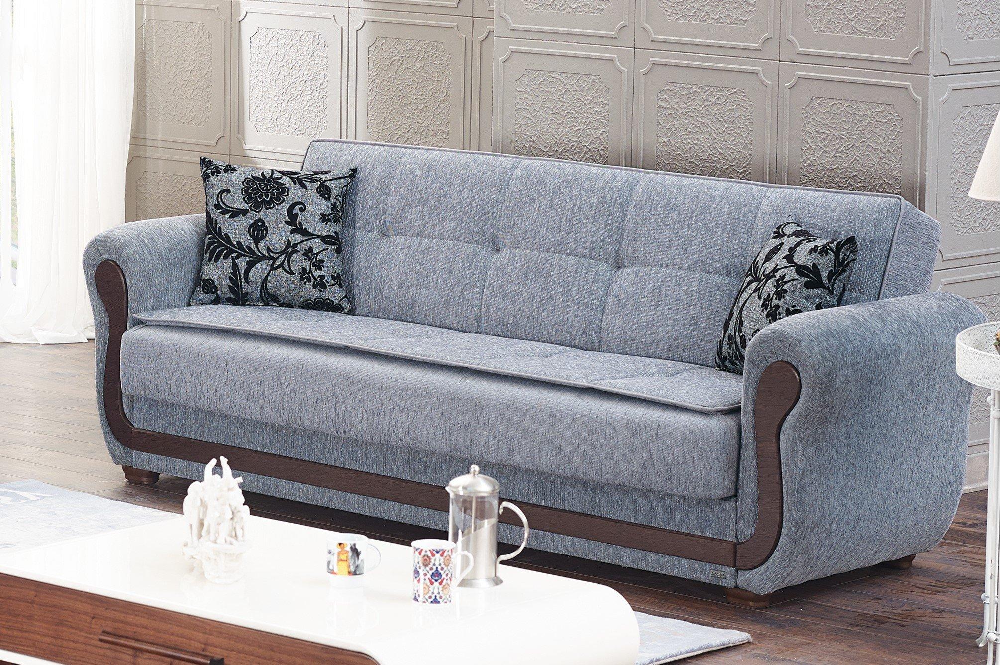 Cheap Sleeper Sofa Storage Find Sleeper Sofa Storage Deals On Line