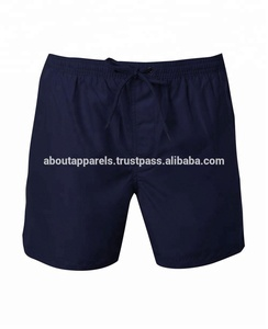Hot Summer Bathing Suits Board Shorts for Men Customize Men's Swimsuits Shorts Swim Suits