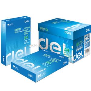 PaperOne Copier Paper A4 / Wholesale Super White 70 75 80 GSM Double A A4