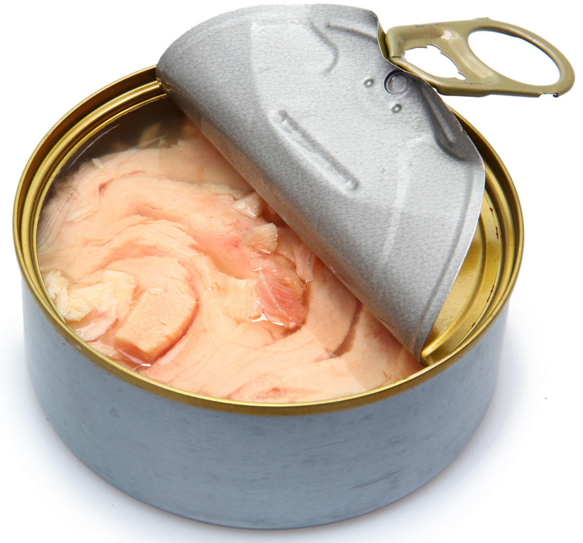 Tuna Fish Canned Morocco/Canned Tuna Fish/Tuna canned vegetable oil