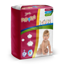 HIGHEST QUALITY MOST COMPETITIVE PRICE OF BABY DIAPERS TURKEY