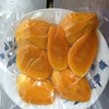 HIGH QUALITY_FROZEN MANGO PUREE_FROM VIETNAM