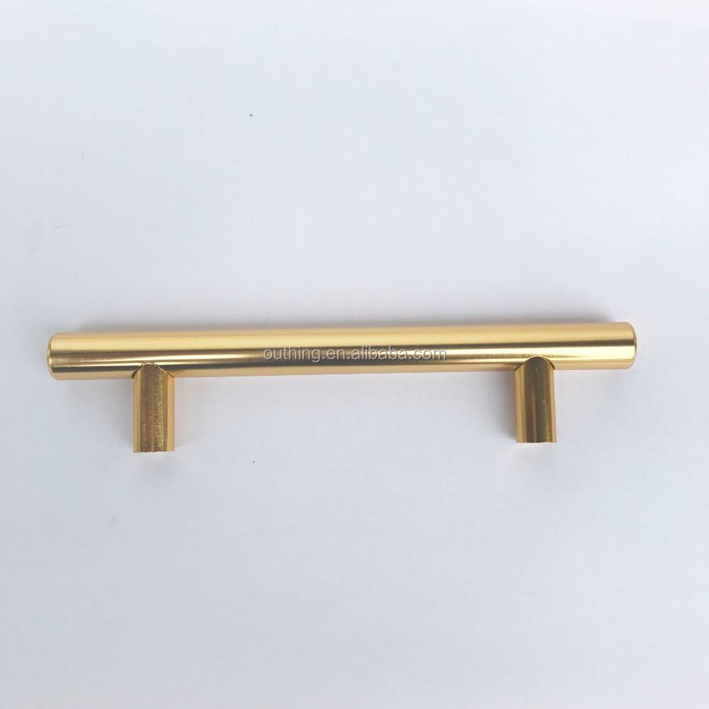 steel furniture images. Cina Stainless Steel Furniture Amerian Kuningan Laci Lemari Emas T Bar Menangani Images