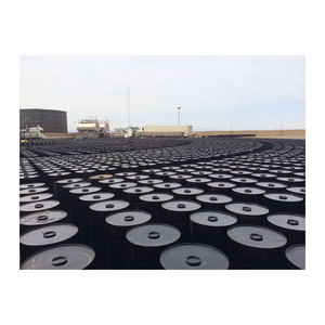 Hot Sale Bitumen 60/70 Asphalt Price