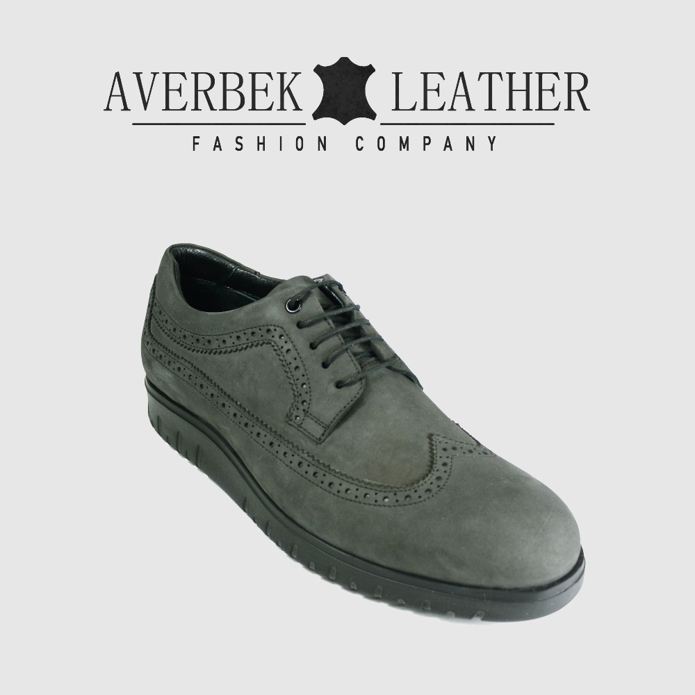 Leather Casual Genuine Shoes Shoes Turkey In Istanbul Wholesale Made Man Men TqC5dC