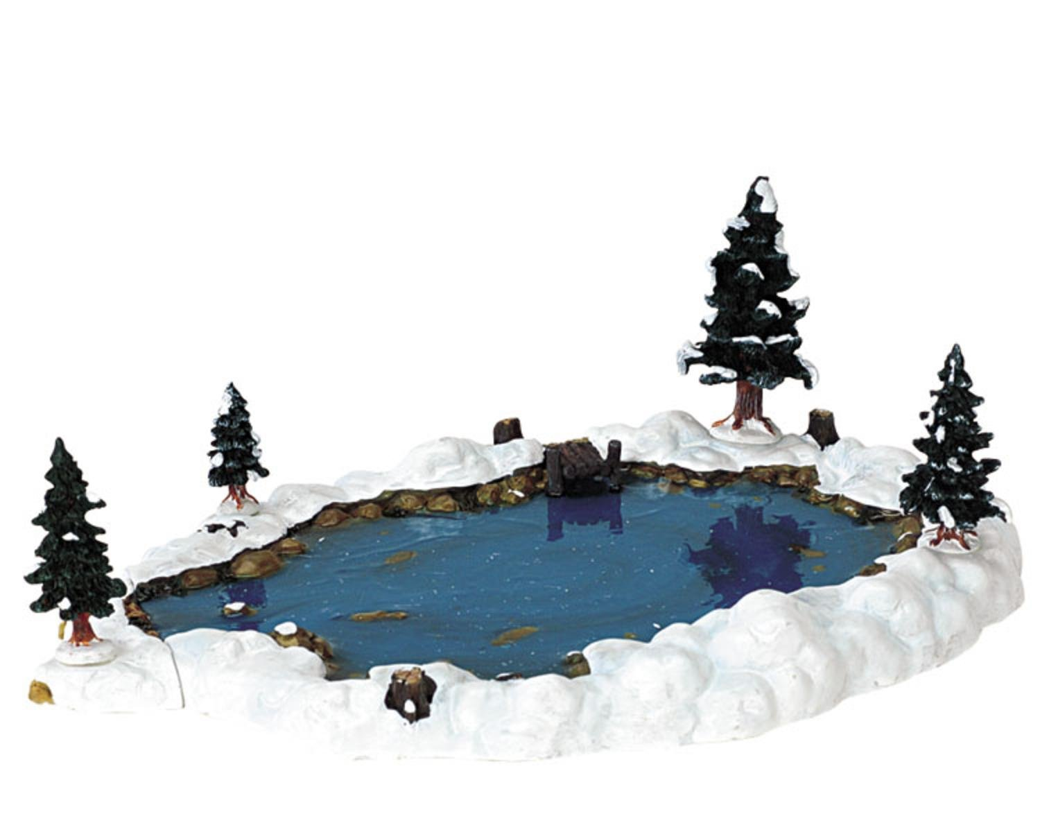 Cheap Christmas Pond Find Christmas Pond Deals On Line At Alibaba