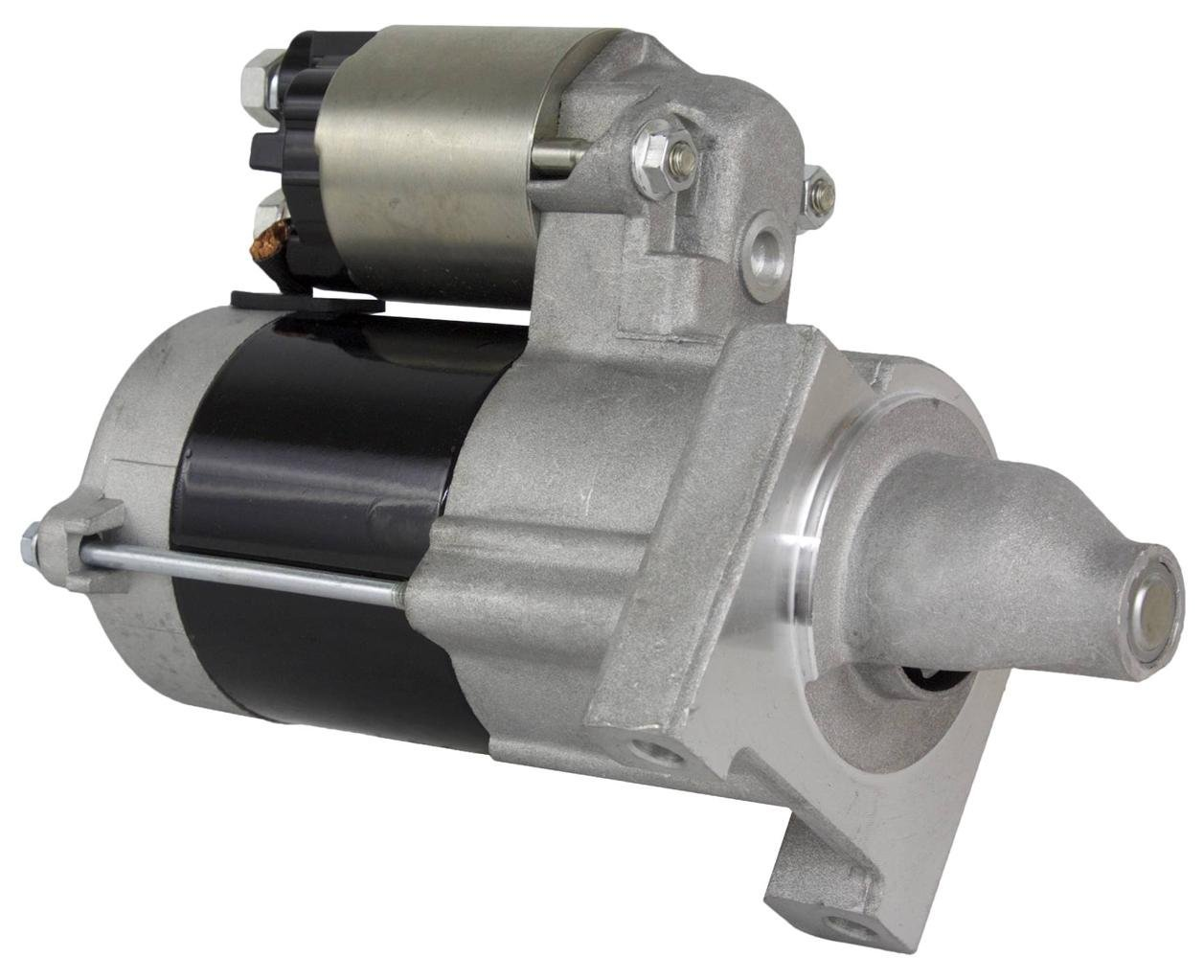 Get Quotations · NEW STARTER MOTOR FITS JOHN DEERE GATOR TX UTV 13HP KAWASAKI  ENGINE 21163-7020