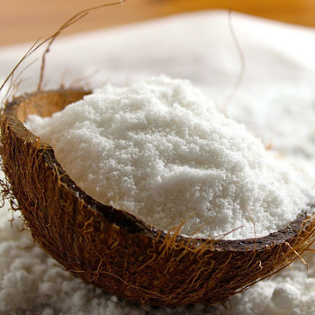 DESICCATED COCONUT HIGH FAT, LOW FAT, MEDIUM AND FINE GRADE