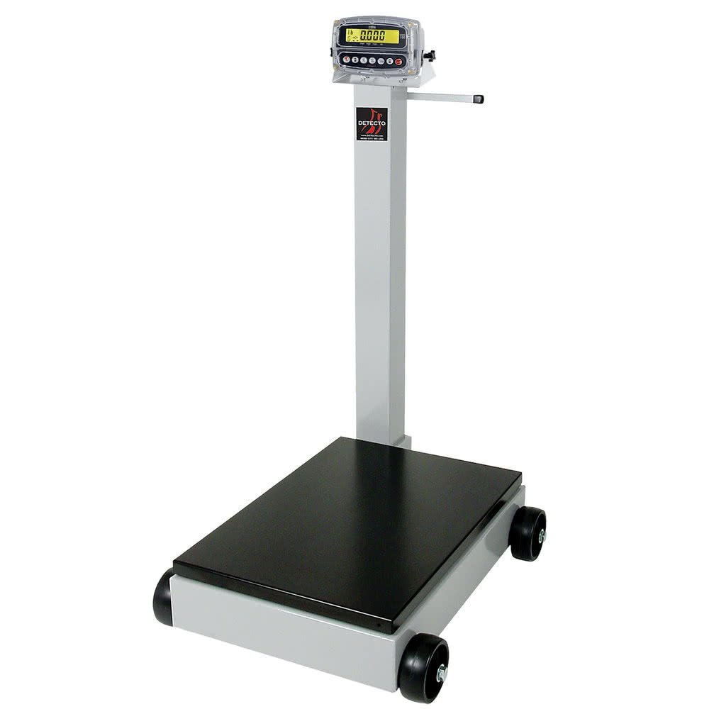 220lb//100kg Capacity Brecknell 235-6M-220//100 235 Series Mechanical Hanging Scale,Metal Case 1lb//500g Readability