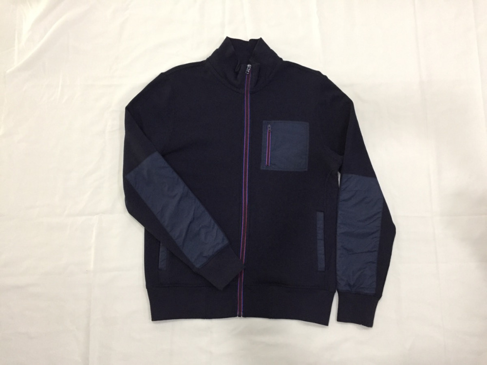 wholesale multicolor fleece hoddies manufacturer jacket high quality