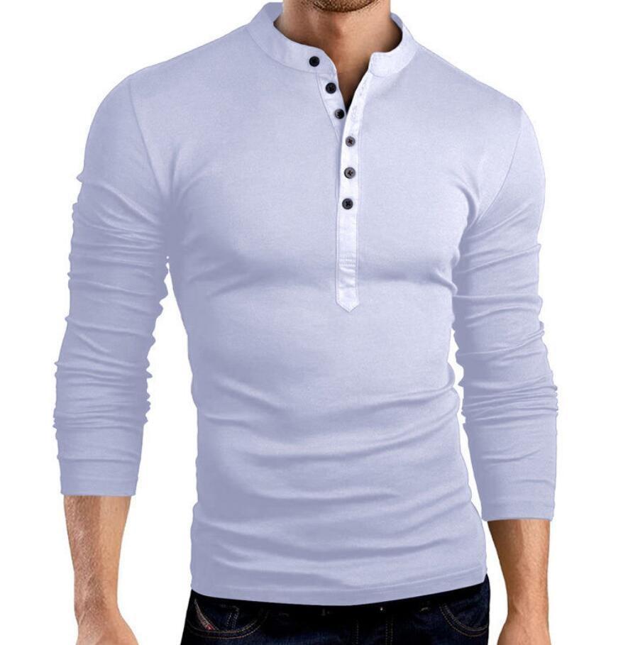 03924400 Plain White Polo Shirts Wholesale - raveitsafe