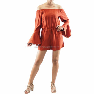 5b7310df91d Thailand Women Rompers