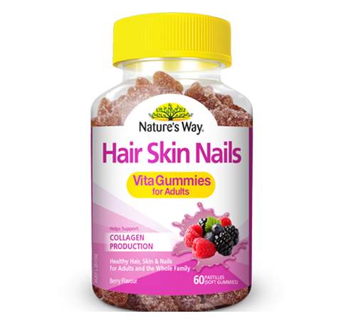 Biotin Gummy Vitamins, Biotin Gummy Vitamins Suppliers and ...