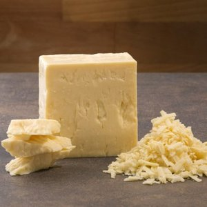 Food Analogue Cheese Mozzarella, Cheddar, Gouda, Edam, Kashkaval, Pizza Cheese available sale