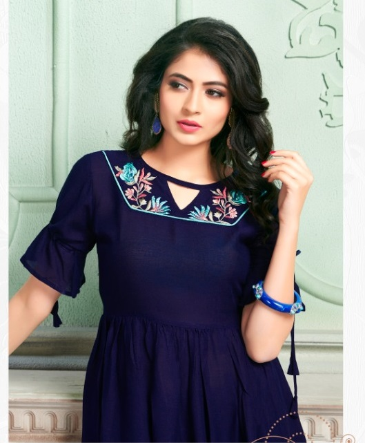 c529ed22 Indian Fashion Tunic, Indian Fashion Tunic Suppliers and Manufacturers at  Alibaba.com