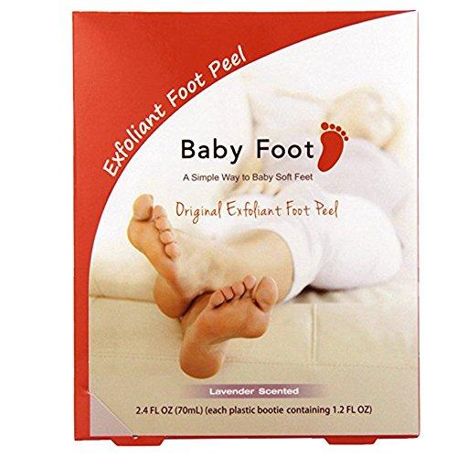 baby foot usa