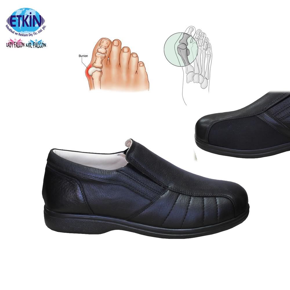 De Fabricante Zapatos El Y Mejor Juanetes Encuentre Para vNnwm80