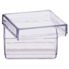 /product-detail/clear-plastic-ps-display-rectangular-transparent-candy-box-50040173708.html