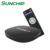 Hot Sale Google Play Store App Download Smart Android TV box With Allwinner H6 CPU