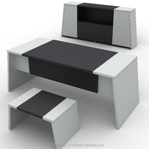 Innovative and top design personnel office furniture