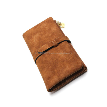 best service 45670 455fc Ladies Wallet With Mobile Phone Holder - Buy Ladies Mobile Phone  Wallet,Genuine Leather Women Wallet,Leather Women Wallet Product on  Alibaba.com