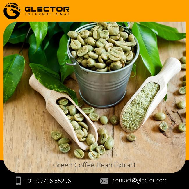 Greencastle coffee roasters image 8