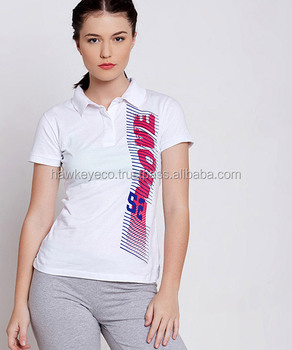 e23d73e3 polo shirts for men and women Formal good quality us polo t shirts for sale  polyester