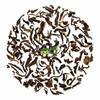 Assam Black Tea certified 100% Organic Tea
