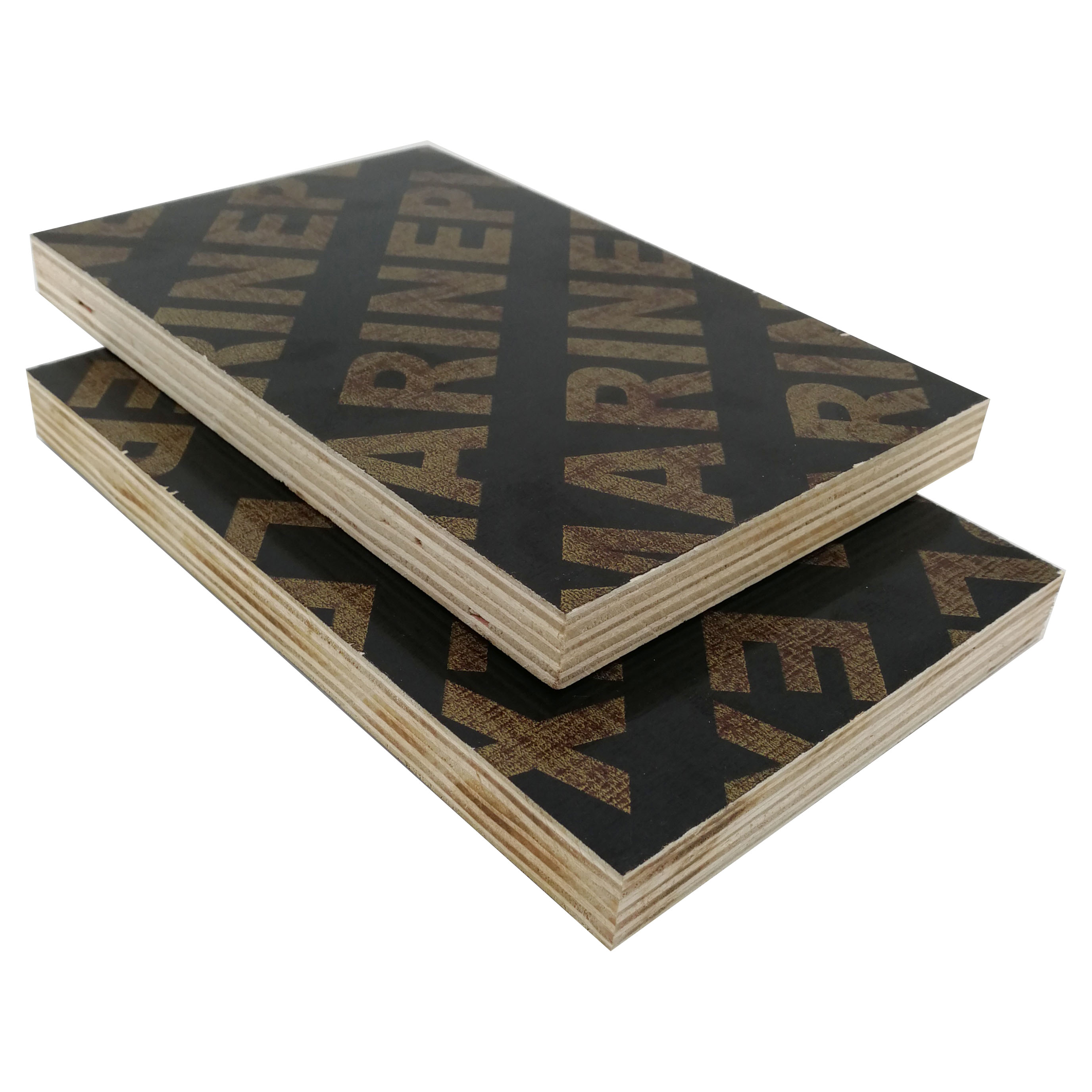 Crocodile Brand Marine Plywood 1 4 Marine Plywood Price Philippines Buy Marine Plywood 3 4 Price Philippines Construction Film Faced Plywood Waterproof Film Faced Plywood Product On Alibaba Com