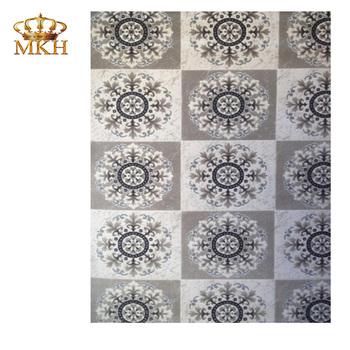 Modern Carpet Patterns To Floral Modern Pattern Carpet Buy