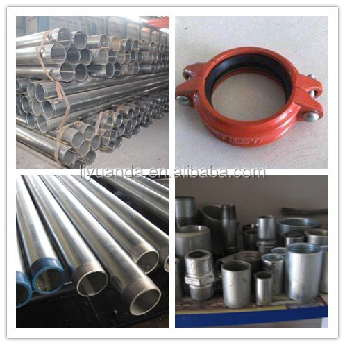 Multifunctional Steel Reinforced Hdpe Pipe From Tianjin - Buy Steel  Reinforced Hdpe Pipe,Steel Pipe Diameter 250mm Square,Water Smoking Pipe  Product