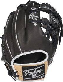 """Rawlings Gold Glove Club Heart of the Hide 11.5"""" Baseball Glove"""