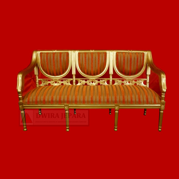Indonesia Furniture Mahogany Wood Carved Sofa Of Living Room Buy Sofa Furniture Wooden Sofa Furniture Wooden Carved Sofa Furniture Product On